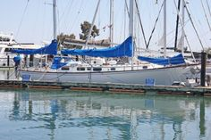 1977 Fuji ketch Sail New and Used Boats for Sale - au.yachtworld.com