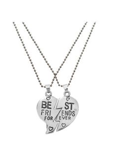 25cb50722b Buy Designer & Fashionable Broken Heart Dual Pendants . We have a wide  range of traditional, modern and handmade Without Chain Pendants Online