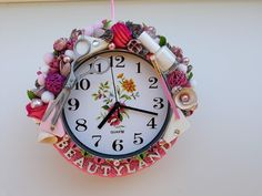 #noridekor #egyedi #dekor #óra #szépségszalon Bracelet Watch, Quartz, Accessories, Jewelry Accessories