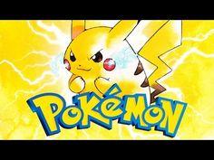 Pokémon - Evolving The Gaming Community - YouTube