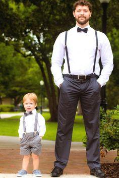 Hochzeitsbilder Ideen - Familien Bilder