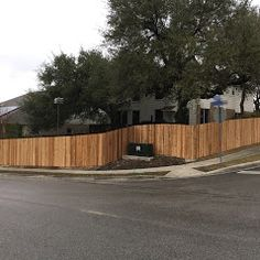 Pin By City Fence On Co Of San Antonio Projects In 2018 Pinterest And