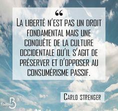 #liberté #citation