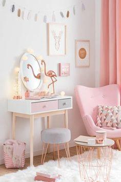 Epingle Sur Cute Pink House