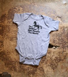 I would totally buy it if I had a kid. (Go to www.fencingandarchery.com for this and more grown-up game-of-thrones apparel.)