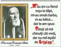 Ortodox Blessed, Baseball Cards