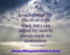 Have a plan always. #quote #inspirational #motivational #enriching #choices #actions #life
