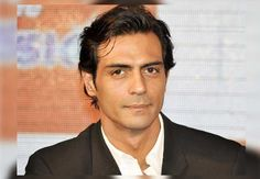 Not assaulted anyone says Arjun Rampal #Bollywood #Movies #TIMC #TheIndianMovieChannel #Entertainment #Celebrity #Actor #Actress #Director #Singer #IndianCinema #Cinema #Films #Magazine #BollywoodNews #BollywoodFilms #video #song #hindimovie #indianactress #Fashion #Lifestyle #Gallery #celebrities #BollywoodCouple #BollywoodUpdates #BollywoodActress #BollywoodActor #News