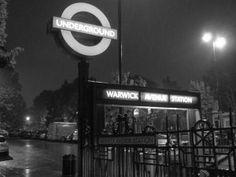Warwick Avenue | Song Mango