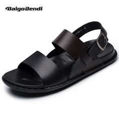 22 Best Прочее (Обувь) images   Shoes, Heels, Comfortable