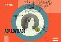"""Há poucos dias nós falamos aqui sobre um vídeo que mostra como seria o mundo se mulheres cientistas fossem tratadas como celebridades. Se depender da designer e ex-bailarinaAmanda Phingbodhipakkiya, elas já podem ser tratadas assim. Amanda usou suas habilidades para criar 32 pôsteres que exaltam algumas das mulheres que fazem parte da história da ciência. O projeto ganhou o nome Beyond Curie (""""Além de Curie"""", em inglês), em alusão a Marie Curie,primeira mulher a ganhar um Nobel, primeira…"""