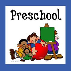 Lots of free preschool printables. Packs are subject, topic, or book based!
