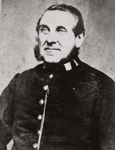 Grimsby Borough Police Sergeant John Jackson Albones, 1859 to 1886 Police Sergeant, Police Officer, Police Crime, Police Uniforms, Photo Art, Jackson, British, History, Vehicles