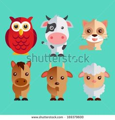 Find illustrations stock images in HD and millions of other royalty-free stock photos, illustrations and vectors in the Shutterstock collection. Thousands of new, high-quality pictures added every day. Animals Images, Funny Animals, Vector Art, Pikachu, Royalty Free Stock Photos, Cats, Pictures, Fictional Characters, Vectors