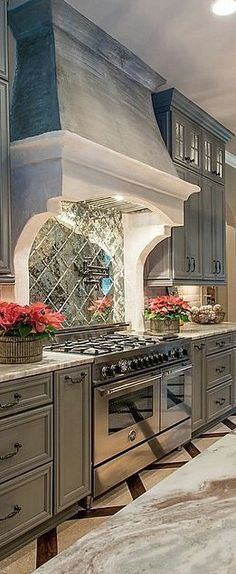 19 great cabinet showroom ideas by seigles images showroom ideas rh pinterest com