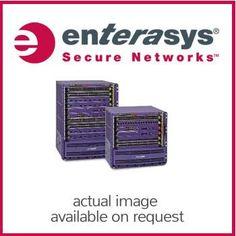 Kaufen Neu / #Benutzt #Enterasys RBT-8400-40 (Ein Angebot bekommen)