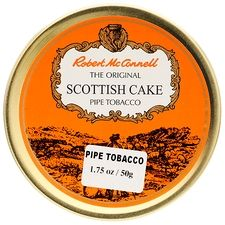 Smokingpipes is your one stop shop for McConnell Scottish Cake Pipe Tobacco and all your tobacco smoking needs. From new tobacco pipes and estate tobacco pipes to tin pipe tobacco and bulk pipe tobacco, we have everything you need Smoking Wood, Tobacco Pipe Smoking, Tobacco Pipes, Smoking Pipes, Cake Piping, Pipes And Cigars, Simple Machines, Smoke Shops, Boxes