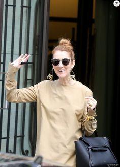 6879b0f1514b 11 Best Celine Dion images
