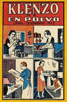 Año: 1930 Autor: Desconocido Lugar: Santiago Archivo: Instituto Nacional de Propiedad Industrial