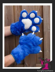 Wolf Fursuit, Fursuit Paws, Fursuit Head, Zootopia, Jelly, Birthday Gifts, How To Look Better, Base, Google Search