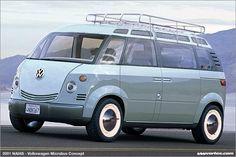 new design VW Vw T5, Volkswagen Amarok, Kombi Food Truck, Combi Wv, E Mobility, Porsche Motorsport, Camper Van Conversion Diy, Vw Cars, Unique Cars