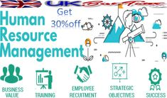 #The_UK_Best_Tutor is a popular academic portal that has been doing wonders for the students by offering #Management_Assignment_Help. The students have a choice to seek academic   help #from_the_experts.  Visit Here https://www.ukbesttutor.co.uk/management-assignment-help   Live Chat@ https://m.me/ukbesttutor  For Android Application users https://play.google.com/store/apps/details?id=gkg.pro.ukbt.clients&hl=en
