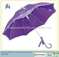 Two Layer Monsoon Gift Umbrellas