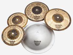 sabian-bellandhats-460-80.jpg (460×345)