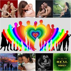 """Motivation Mondays: NURTURE - """"If you nurture your mind, body, and spirit, your time will expand. You will gain a new perspective that will allow you to accomplish much more."""" Brian Koslow  #motivation #nurture #inspiration"""