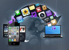 Transferer musique iPhone vers PC