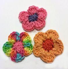 Flowers 6582