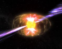 Supernova | ... its life after a supernova, the result is a city-sized neutron star