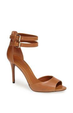 Enzo Angiolini 'Mileto' Sandal available at #Nordstrom