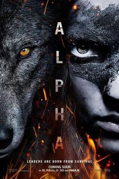 Free Download Alpha 2018 BDRip Full-Movies english subtitle Alpha hindi movie movies for free