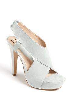 most comfortable heel everrrrr.