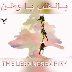 Movie Posters, Lebanon, Film Poster, Billboard, Film Posters