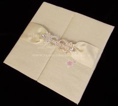 Quality wedding invitations at an affordable price. Australia's most awarded invitation maker. Wedding Ideas Board, Wedding Planning, Wedding Inspiration, Wedding Fans, Wedding Gifts, Wedding Stuff, Dream Wedding, Invitation Maker, Invite