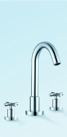 pull out kitchen taps brass kitchen taps china manufacturer factory rh pinterest com