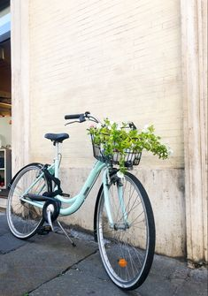 Cute bicycles in Rome! Past Papers, Math Tutor, Let's Have Fun, What I Need, Grow Together, Social Media Tips, Bicycles, Rome, Student