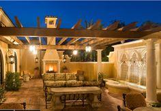 million dollar houses | Disneys Newest Project? Multi-Million Dollar Homes at the Magic ...