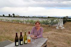 Wine tasting at Kai Schubert winery in Martinborough / New Zealand. Very delicious! Pinot Noir, Wine Tasting, New Zealand, Kai, Alcoholic Drinks, Liquor Drinks, Alcoholic Beverages, Alcohol