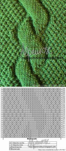 Watch This Video Beauteous Finished Make Crochet Look Like Knitting (the Waistcoat Stitch) Ideas. Amazing Make Crochet Look Like Knitting (the Waistcoat Stitch) Ideas. Knitting Charts, Easy Knitting, Loom Knitting, Knitting Designs, Knitting Patterns Free, Knitting Projects, Knitting Socks, Stitch Patterns, Crochet Patterns