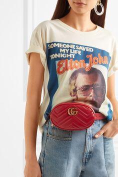 09001e794e1e 49 Best Belt Bag images | Belt bags, Leather belt bag, Taschen