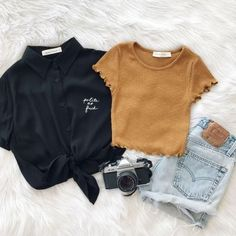 Discount Shopping Codes – Swagbucks Browser – Discount Codes App – - Best Fashions for All Cute Summer Outfits, Cute Casual Outfits, Spring Outfits, Casual Summer, Teen Fashion Outfits, Outfits For Teens, Clothes For Girls, Casual Teen Fashion, Classic Fashion