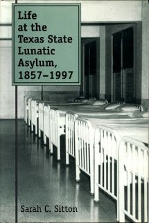 texas state mental hospital austin - Google Search