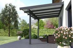 die besten 25 terrassendach bausatz ideen auf pinterest terrassen berdachung bausatz pergola. Black Bedroom Furniture Sets. Home Design Ideas