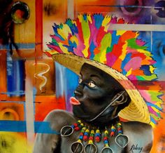 Carnaval Barranquilla Colombia South America, Arte Country, Simple Poster, Arte Popular, Art Studies, Mardi Gras, Photo Booth, Pop Art, Folk