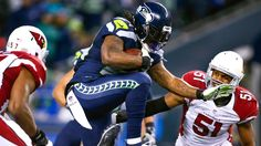 Lynch fills Raiders' need in backfield, but is he the old Beast Mode? #FansnStars