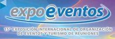 Ya llega Expo Eventos 2018