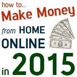If I show you a free system that makes money online from every website on the internet, whether its yours are not, would you be interested?